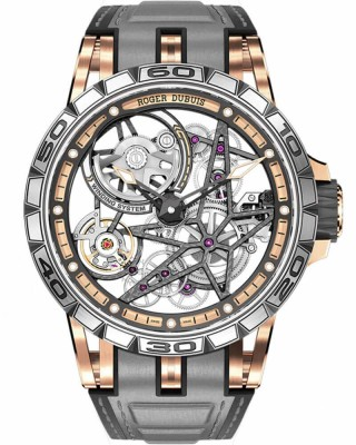 Roger Dubuis RDDBEX0574