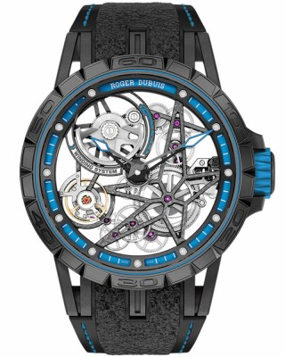 Roger Dubuis RDDBEX0575