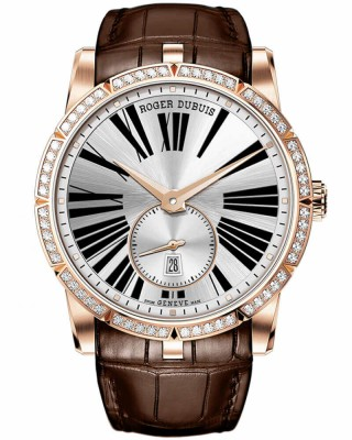 Roger Dubuis RDDBEX0578