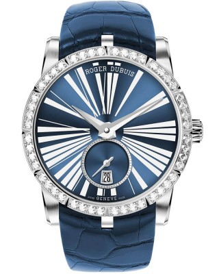 Roger Dubuis RDDBEX0584