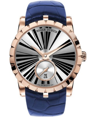 Roger Dubuis RDDBEX0587
