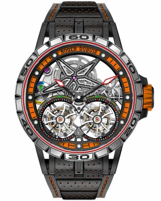 Roger Dubuis RDDBEX0589