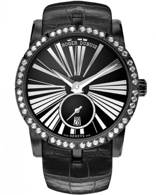 Roger Dubuis RDDBEX0593