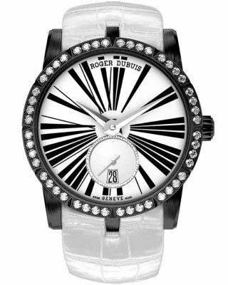 Roger Dubuis RDDBEX0594