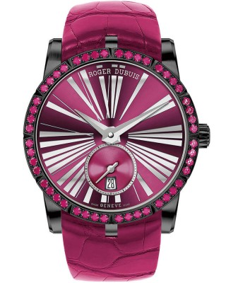 Roger Dubuis RDDBEX0595