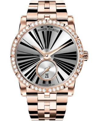 Roger Dubuis RDDBEX0598