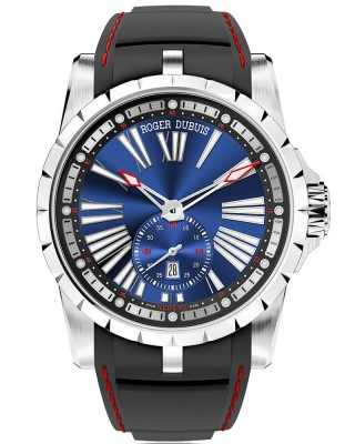 Roger Dubuis RDDBEX0602