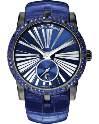 Roger Dubuis RDDBEX0612