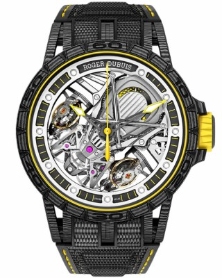 Roger Dubuis RDDBEX0613
