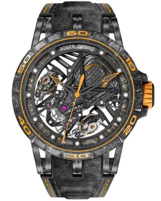 Roger Dubuis RDDBEX0624