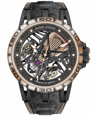 Roger Dubuis RDDBEX0654
