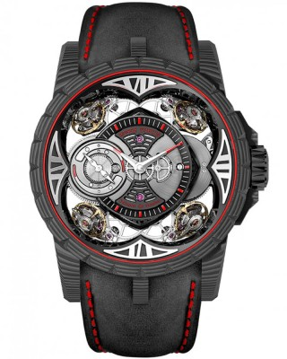 Roger Dubuis RDDBEX0673