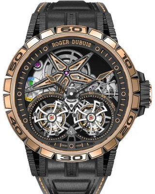 Roger Dubuis RDDBEX0674