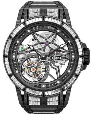 Roger Dubuis RDDBEX0675