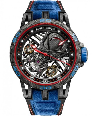 Roger Dubuis RDDBEX0686