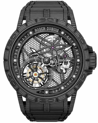 Roger Dubuis RDDBEX0752