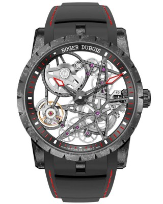 Roger Dubuis RDDBEX0777