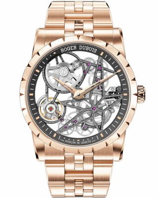 Roger Dubuis RDDBEX0788
