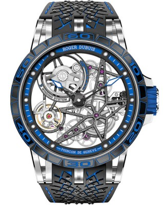 Roger Dubuis RDDBEX0789