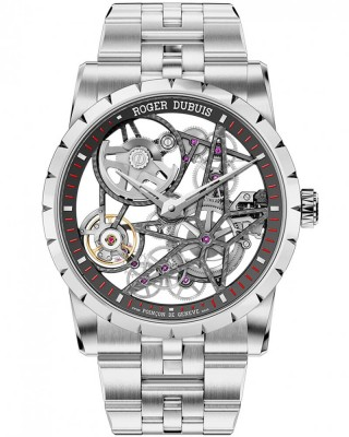 Roger Dubuis RDDBEX0793