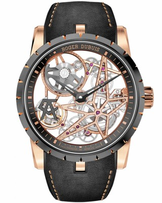 Roger Dubuis RDDBEX0794