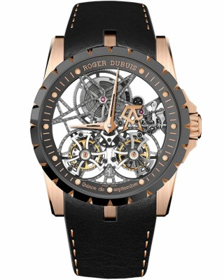 Roger Dubuis RDDBEX0795