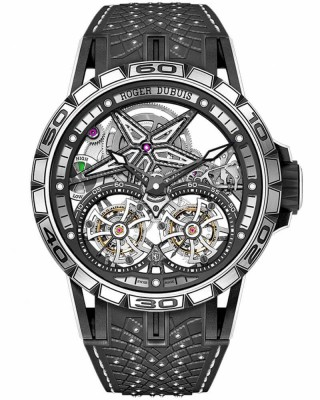 Roger Dubuis RDDBEX0805