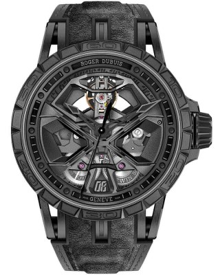Roger Dubuis RDDBEX0829