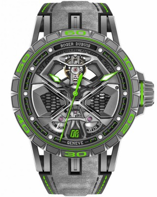 Roger Dubuis RDDBEX0830