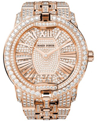 Roger Dubuis RDDBVE0003