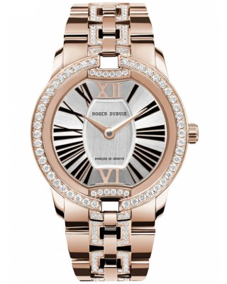 Roger Dubuis RDDBVE0004
