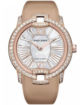 Roger Dubuis RDDBVE0006