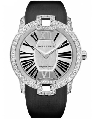 Roger Dubuis RDDBVE0007