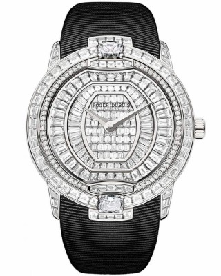 Roger Dubuis RDDBVE0013