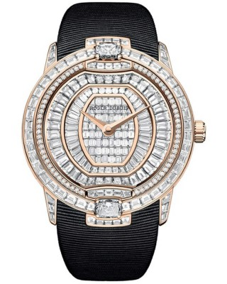 Roger Dubuis RDDBVE0014