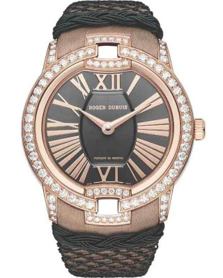 Roger Dubuis RDDBVE0015
