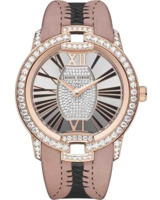 Roger Dubuis RDDBVE0016