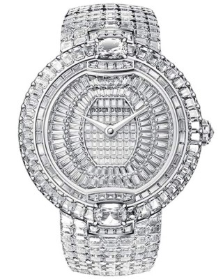 Roger Dubuis RDDBVE0019