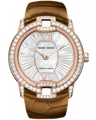 Roger Dubuis RDDBVE0020