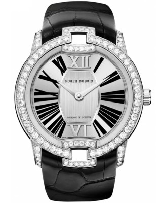 Roger Dubuis RDDBVE0021