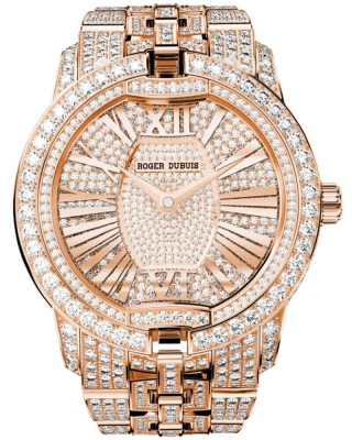 Roger Dubuis RDDBVE0023