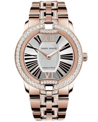 Roger Dubuis RDDBVE0025