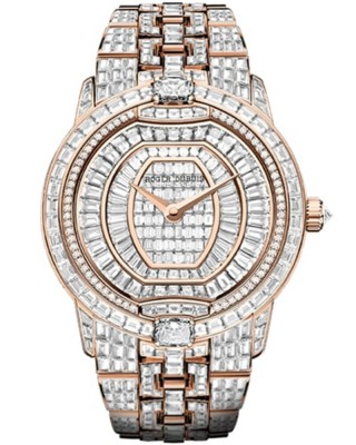 Roger Dubuis RDDBVE0032
