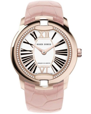 Roger Dubuis RDDBVE0033