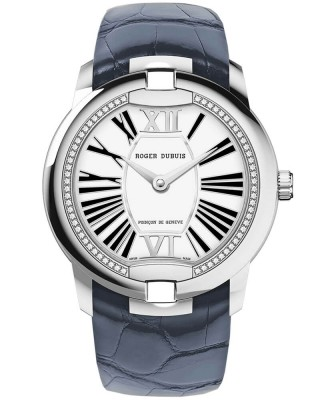 Roger Dubuis RDDBVE0034