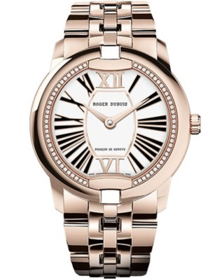 Roger Dubuis RDDBVE0041