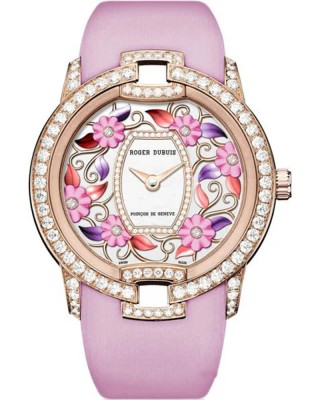 Roger Dubuis RDDBVE0049