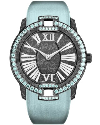 Roger Dubuis RDDBVE0051