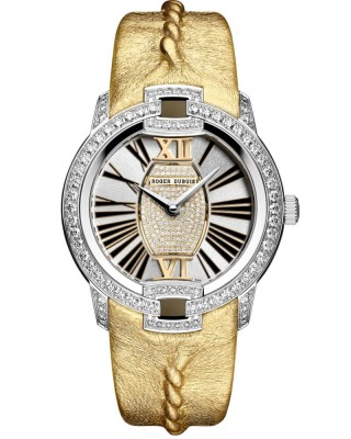 Roger Dubuis RDDBVE0059