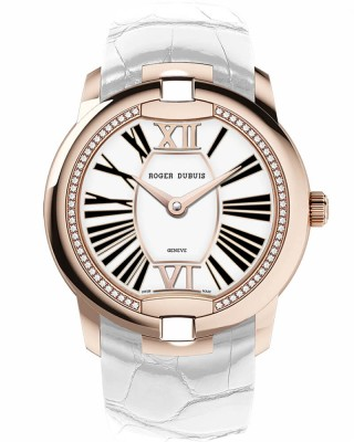 Roger Dubuis RDDBVE0069